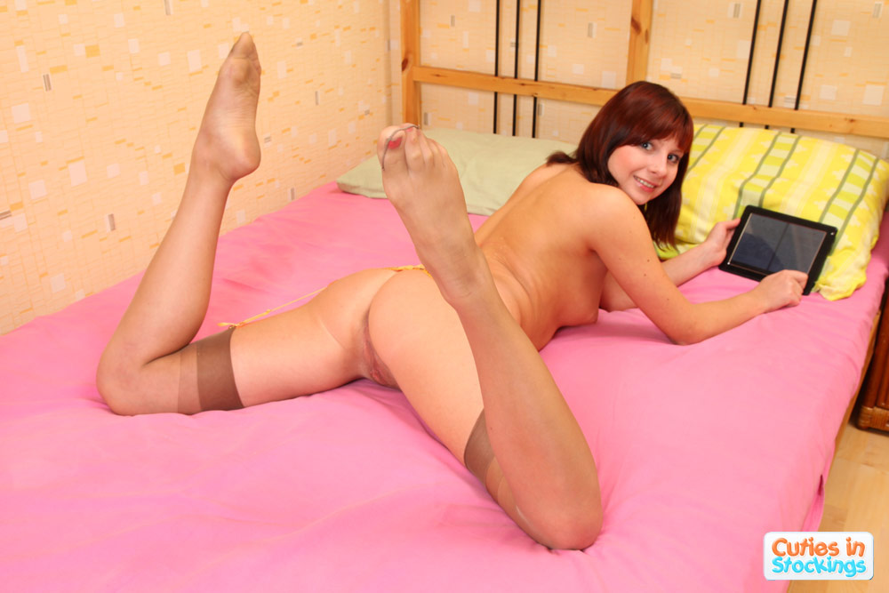 Wife want to try black cock